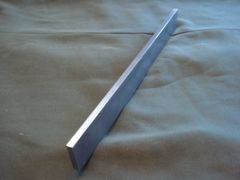 "(CF18/.250X1.25-12) Cold finished 1018 1/4"" x 1-1/4"" x 12"""