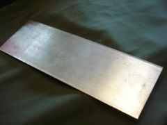 "(CF18/.188X4.00-12) Cold finished 1018 3/16"" x 4"" x 12"""