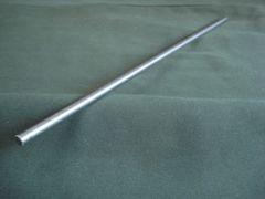 """(SR303/.250-12) Stainless 303 1/4"""" diameter x 12"""""""