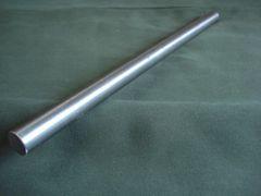 """(W1DR/.500-06) W-1 Drill Rod 1/2"""" diameter x 6"""""""