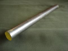 """(SR303/.875-12) Stainless 303 7/8"""" diameter x 12"""""""