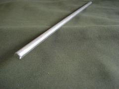 """(AR61/.313-06) Aluminum 6061-T6511 5/16"""" diameter x 6"""""""