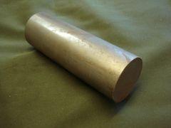 "(XSR410/50mm-06) Stainless 410 50mm(1.969"") diameter x 6"""