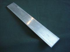 """(AF61/.375X2.00-12) Aluminum 6061-T6511 3/8"""" x 2"""" x 12"""""""