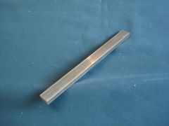 """(BF360/.375X.500-06) Brass 360 3/8"""" x 1/2"""" x 6"""""""