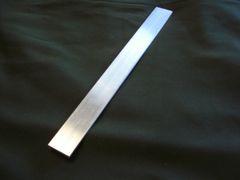 """(AF61/.125X1.00-06) Aluminum 6061-T6511 1/8"""" x 1"""" x 6"""""""