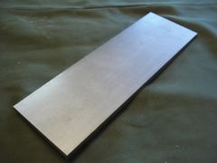 "(CF18/.375X4.00-12) Cold finished 1018 3/8"" x 4"" x 12"""