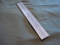 "(CF18/.250X1.50-12) Cold finished 1018 1/4"" x 1-1/2"" x 12"""