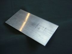 """(AF61/.250X3.00-06) Aluminum 6061-T6511 1/4"""" x 3"""" x 6"""""""