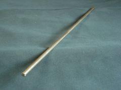 "(BR360/.188-06) Brass 360 3/16"" diameter x 6"""