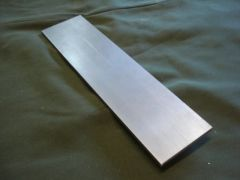 "(CF18/.125X3.00-12) Cold finished 1018 1/8"" x 3"" x 12"""