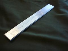 """(AF61/.313X1.50-12) Aluminum 6061-T6511 5/16"""" x 1-1/2"""" x 12"""""""
