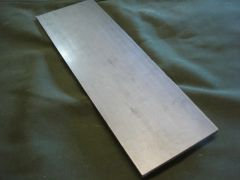 "(CF18/.500X3.50-12) Cold finished 1018 1/2"" x 3-1/2"" x 12"""