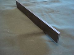 "(CF18/.250X1.75-12) Cold finished 1018 1/4"" x 1-3/4"" x 12"""
