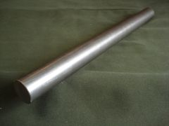 "(XSR416/30mm-12) Stainless 416 30mm (1.18"") diameter x 12"""