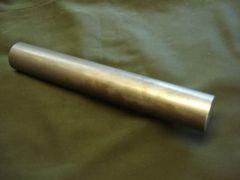 """(XSR416/1.75-12) Stainless 416 1-3/4"""" diameter x 12"""""""