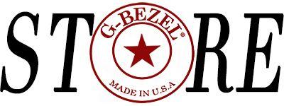 GBEZEL.COM