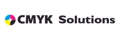 CMYK Solutions Laser Printer Store