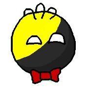 Tuckerball
