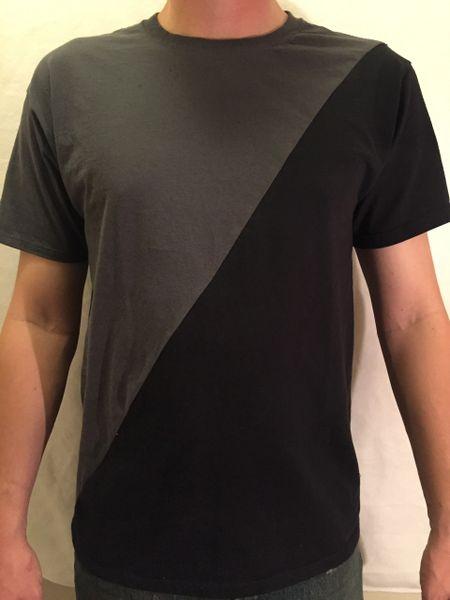 Agorist Shirt