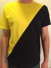 AnCap Shirt