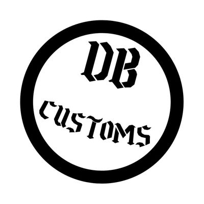 DB Customs