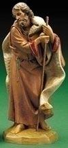 7.5 Inch Fontanini Joseph Figurine 72811