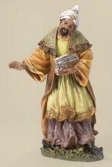 27 Inch Scale Josephs Studio Aftrician Wise Man 38013