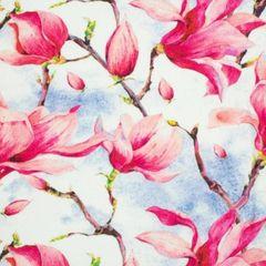 Magnolias handmade leggings in 0 - 6 years
