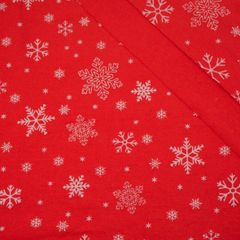 CHRISTMAS FABRICS Leggings 0 -6 years