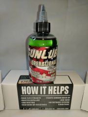 GunLube Operational - Firearm Lubricant
