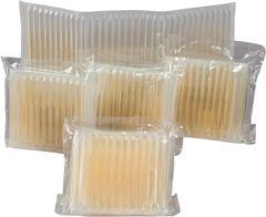 Vaportek 80 g. membranes, 5 pack