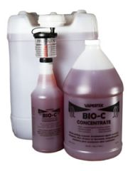 Vaportek Bio-C Concentrate Odor Controller/Breakdown Agent