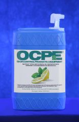 OCP&E® Neutrole® Citrus Mint