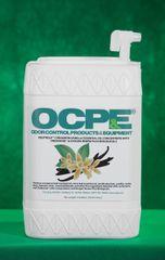 OCP&E® Neutrole® Cinnamon Vanilla
