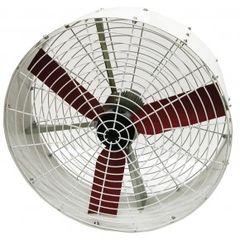 "Aeromist 36"" Turbo Misting Fan"