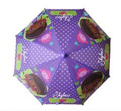 Doc McStuffins Disney Umbrella