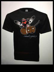 Antman Tshirt