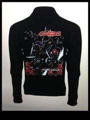 Assassins Jacket