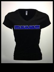 Escalade limited edition T-shirt