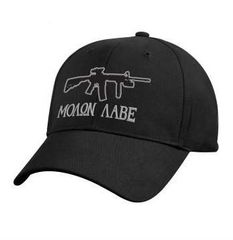 "Hat, ""Come and Take Them"""