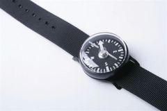 Compass, Wrist (Phosphorescent Illum) - USGI New