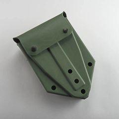 Entrenching Tool, Carrier - USGI New
