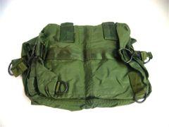 Medical Supplies Bag, Large - USGI New