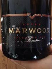 Marwood Brut