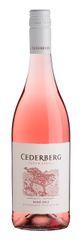 Cederberg Rose