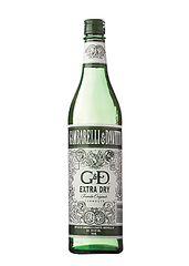 Gambarelli & Davitto Extra Dry