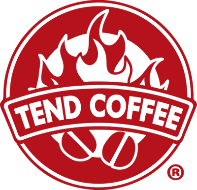 Tend Coffee