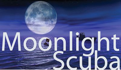 Moonlight Scuba
