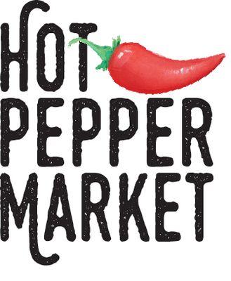 Hot Pepper Market